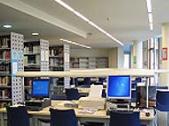 Aprender inglés o francés gratis es posible en la biblioteca de Arrigorriaga