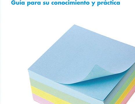 Enrique Pallarés dará respuesta a las principales preguntas sobre la memoria, este sábado en la FNAC