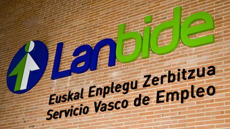 Baja el paro en Bizkaia y la tasa de desempleo se sitúa en un 17%