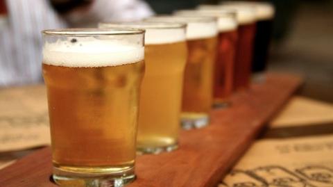 Guía de las 10 cervezas artesanales de Bizkaia