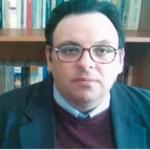El economista y escritor griego Isidoros Karderinis.
