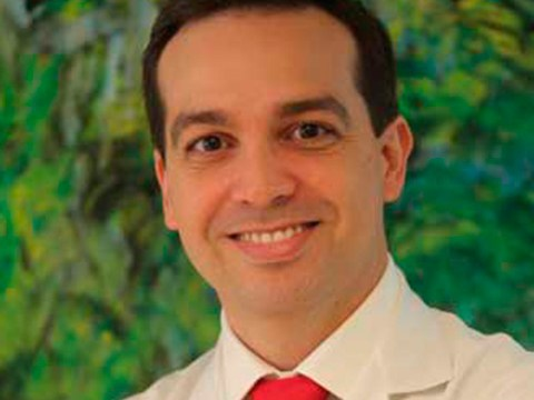 """Mario Riverol: """"Si cuidamos el corazón, también cuidamos el cerebro"""""""