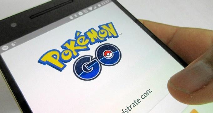 Artea se convierte en el primer Centro Comercial de España en organizar un encuentro de usuarios de Pokémon Go
