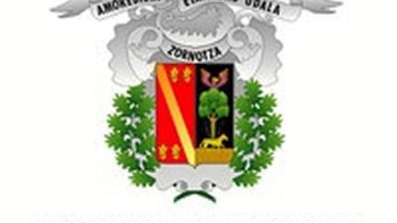 El Ayuntamiento de Amorebieta-Etxano lanza una campaña por unas fiestas igualitarias