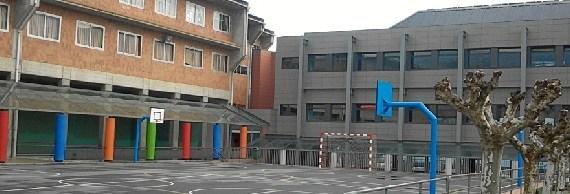 La escuela de Arrigorriaga contará con un profesor más