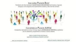 Abierto el plazo para apuntarse al programa 'Paciente Activo' en Galdakaoko