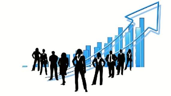 El Informe Laboral Euskadi constata un fuerte impulso en la ocupación y un notable descenso en el desempleo en el último año