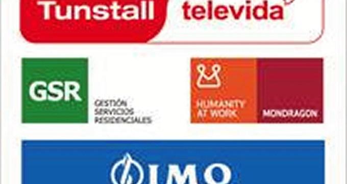 La UTE gana el concurso de teleasistencia pública de Euskadi