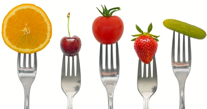 Duplican las publicaciones en la prensa vasca sobre Seguridad Alimentaria en los últimos tres años