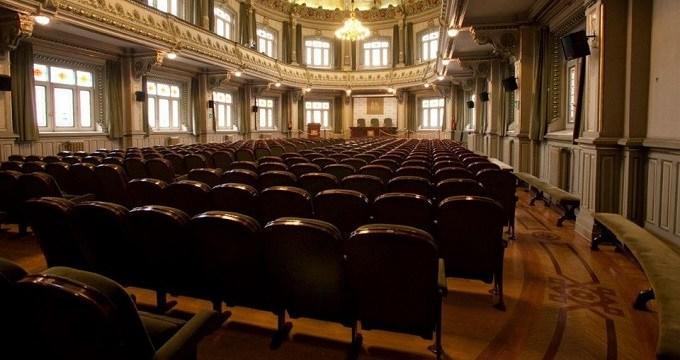 El programa de conferencias 'Matemáticas en la vida cotidiana' llega a Bilbao