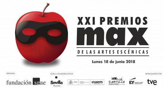 Euskadi aporta un total de nueve finalistas a los XXI Premios Max de las Artes Escénicas