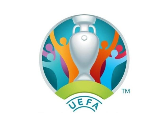 Jugadores españoles a tener en cuenta para la Euro 2020
