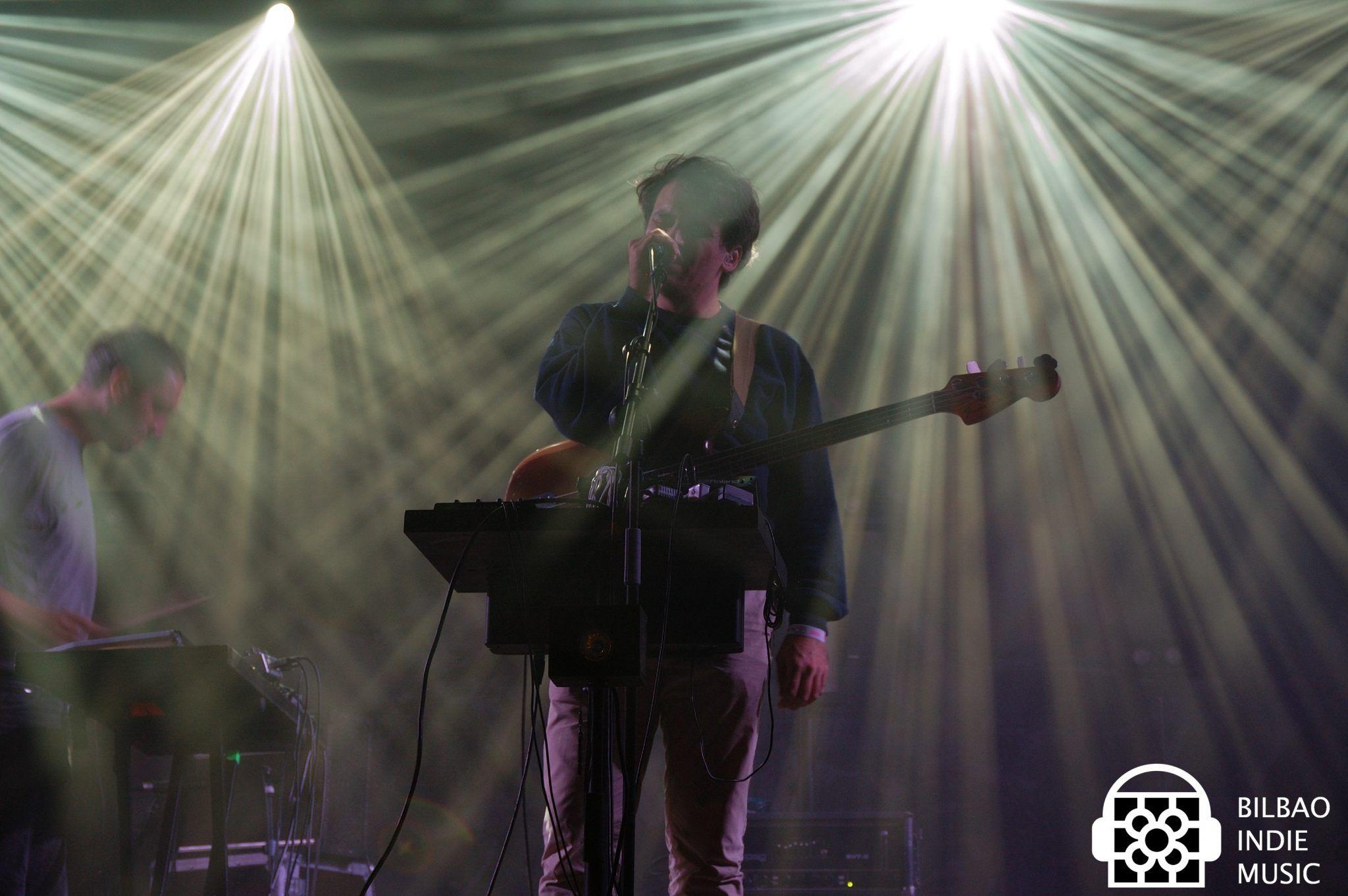 delorean_santandermusic_viernes