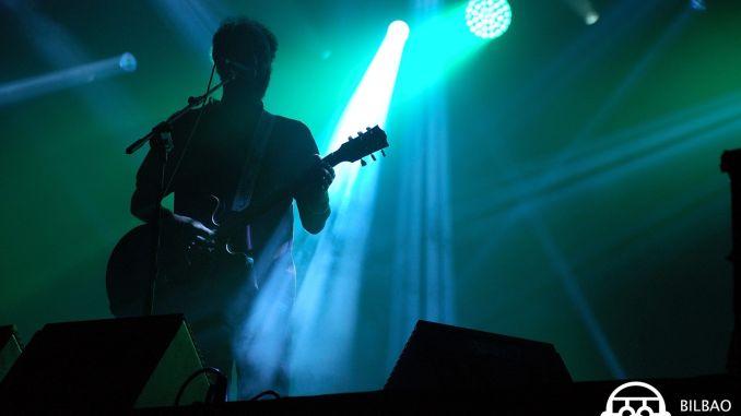 losplanetas_santandermusic_viernes