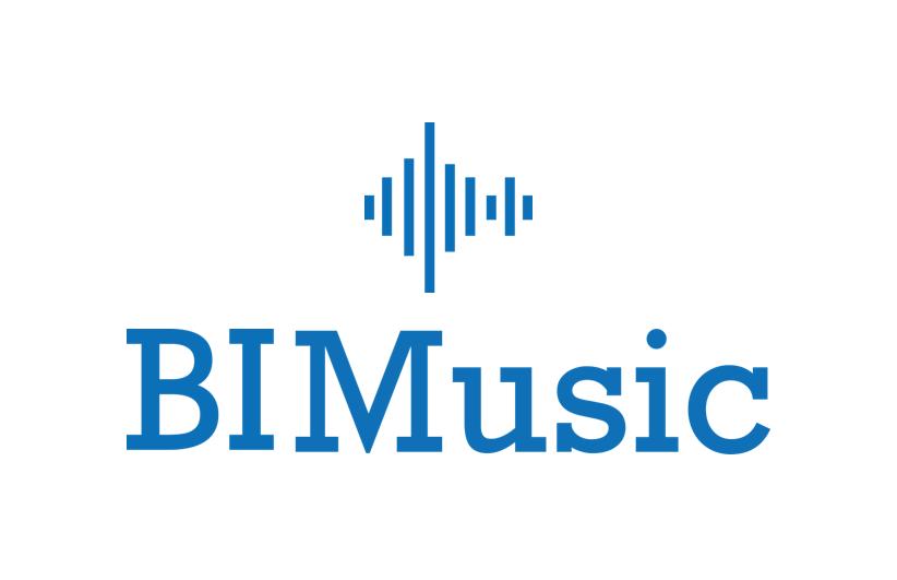 bimusic_promo