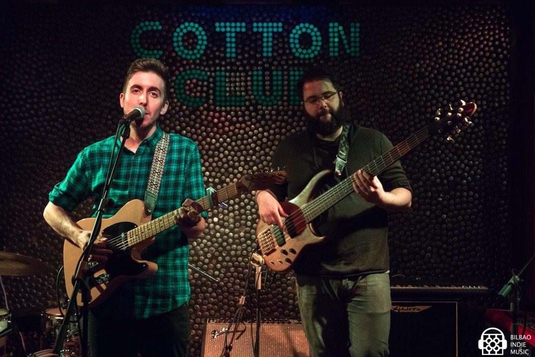 prexton_09022019_cottonclub_1