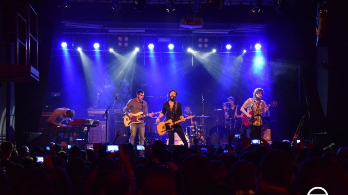 Sidecars_12012017_Stage