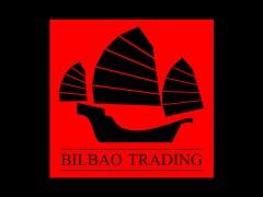 logo_bt_fondo_negro