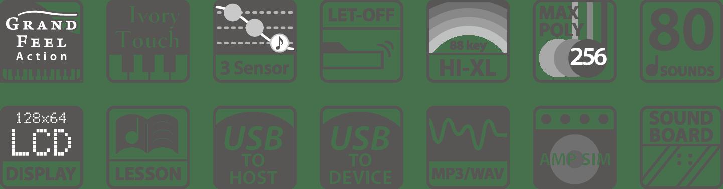 CS10_icons
