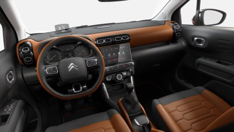 citroen-c3-aircross-ny-kompakt-suv-04