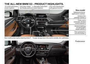 nyhed-2018-bmw-x3-priser-udstyr-motor-04