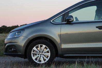 test-seat-alhambra-style-1-4-tsi-2017-05