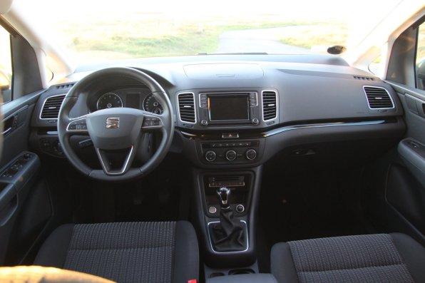 test-seat-alhambra-style-1-4-tsi-2017-09