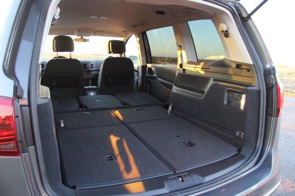 test-seat-alhambra-style-1-4-tsi-2017-14