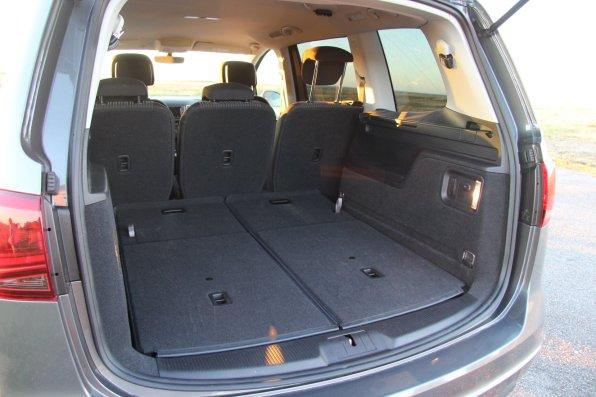 test-seat-alhambra-style-1-4-tsi-2017-15
