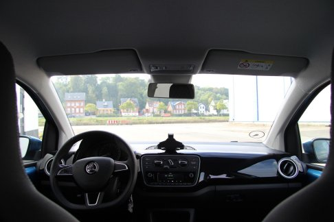 test-skoda-citigo-1-0-mpi-summer-edition-2018-08