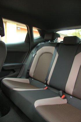 seat_ibiza_11