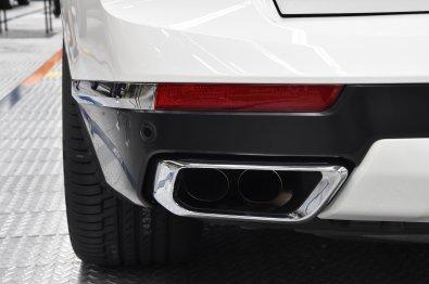 BMW X7_3