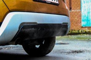 Dacia_Duster_2018 (20)