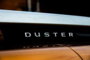 Dacia_Duster_2018 (21)