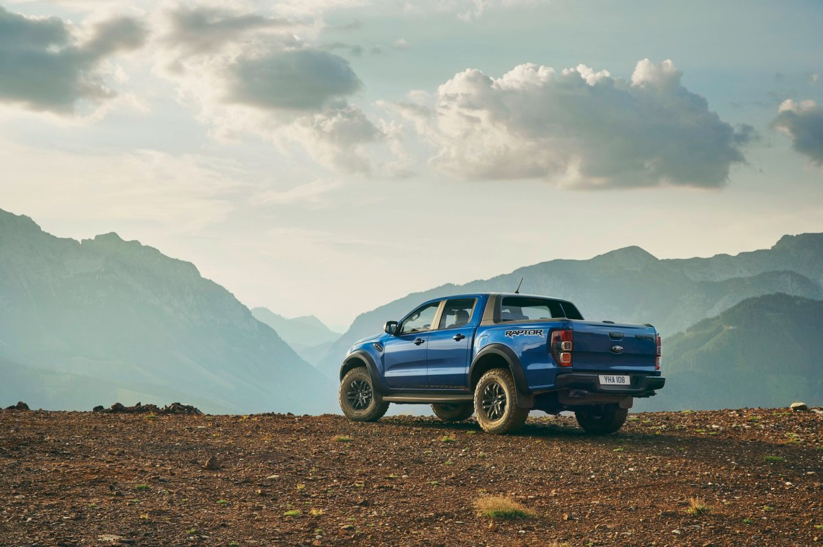 Ford_Ranger_Raptor_2018_1
