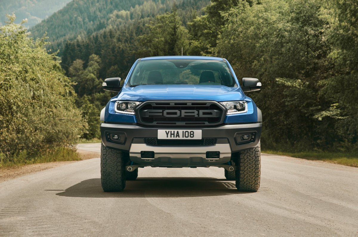 Ford_Ranger_Raptor_2018_3