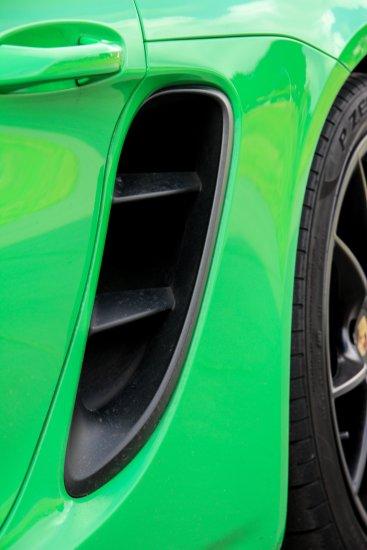 Porsche_718_Boxster_GTS (20)