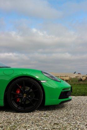 Porsche_718_Boxster_GTS (33)