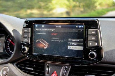 Hyundai_i30N_Performance (11)