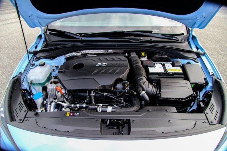 Hyundai_i30N_Performance (21)