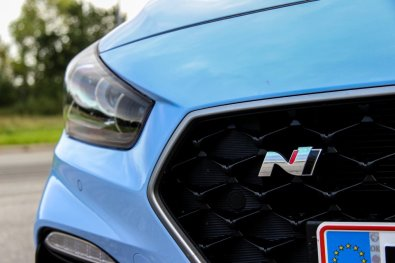 Hyundai_i30N_Performance (22)