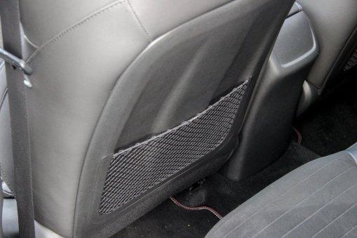 Hyundai_i30N_Performance (36)