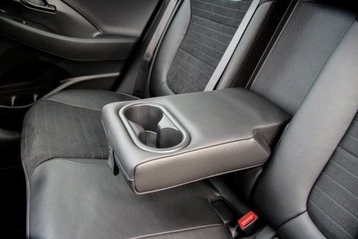 Hyundai_i30N_Performance (37)