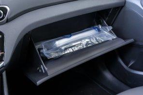 Hyundai_IONIQ_electric (11)