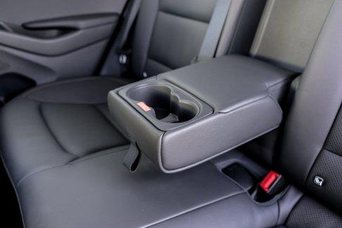 Hyundai_IONIQ_electric (23)