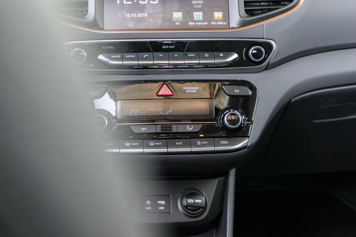 Hyundai_IONIQ_electric (27)