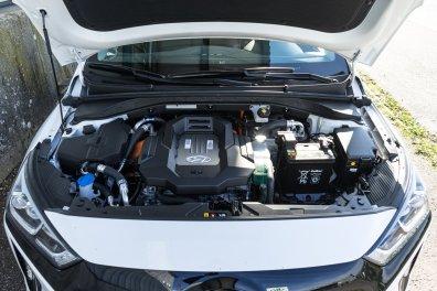 Hyundai_IONIQ_electric (33)