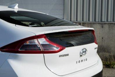 Hyundai_IONIQ_electric (34)
