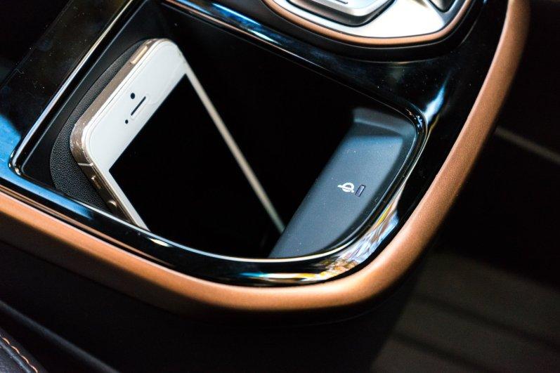 Hyundai_IONIQ_electric (44)