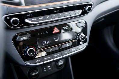 Hyundai_IONIQ_electric (9)